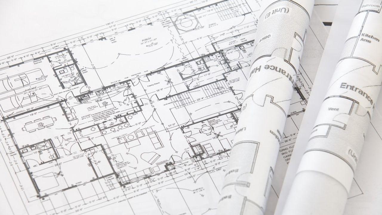 42% des Français rêvent d'une résidence principale plus grande ou dotée d'une pièce supplémentaire.