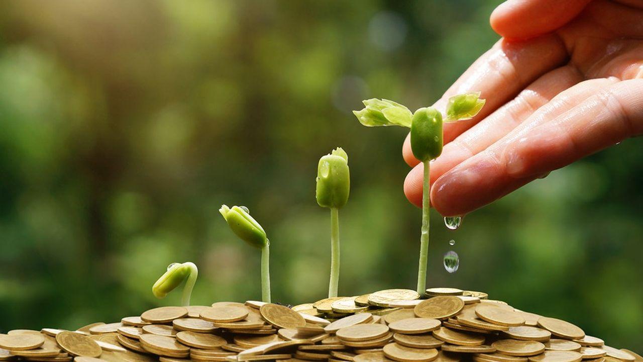 Le taux de notoriété auprès des épargnants des placements qui prennent en compte des critères environnementaux et sociétaux est assez faible.