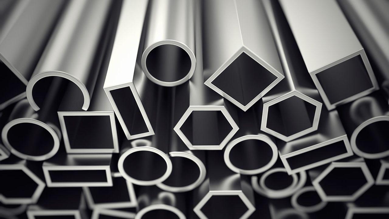 Aluminium Dunkerque.jpg