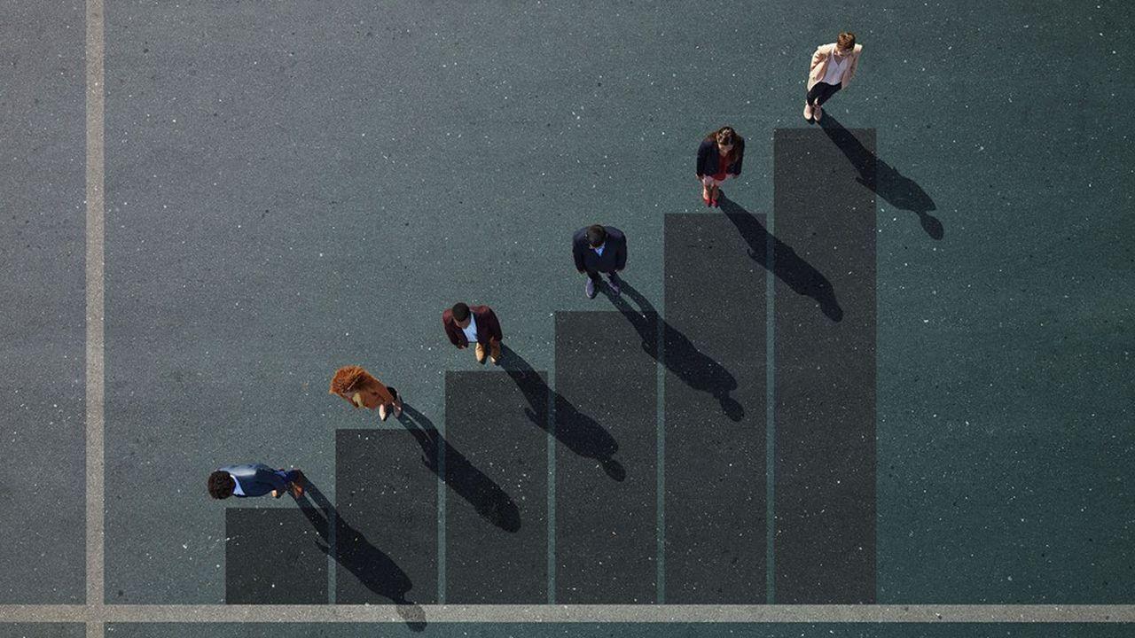 Sans dette publique, les investisseurs privilégieraient encore plus les placements spéculatifs, ce qui renforcerait les inégalités.