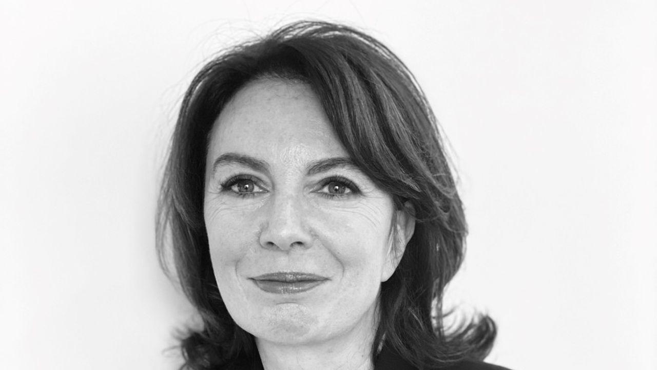 «Les postes qui ont le plus augmenté dans le sillon de la crise : ceux de la RSE et les postes en lien avec la formation», constate Fabienne Arata, directrice de LinkedIn France.