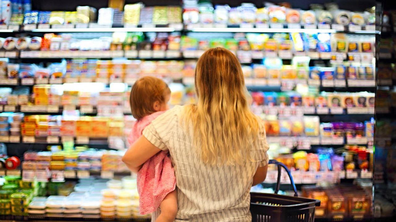«Le pouvoir d'achat est une exigence au regard des poussées inflationnistes sectorielles que cette rentrée porte en elle.»