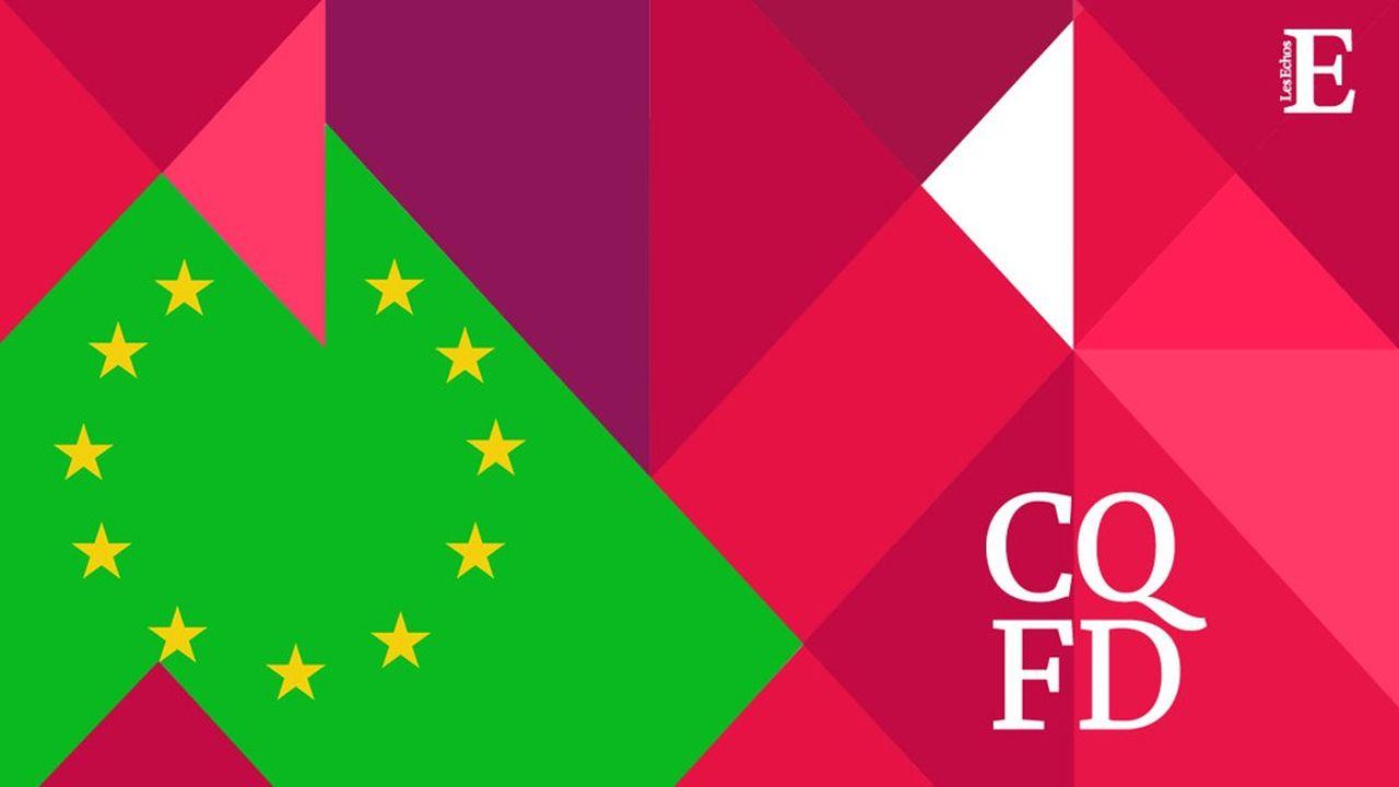En septembre2021, les émissions de green bond ont atteint plus de 400milliards d'euros dans le monde.