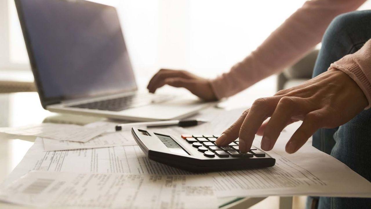 Les plans d'épargne logement ouverts avant mars2011 offrent une rémunération moyenne de 4,46%, prime incluse.
