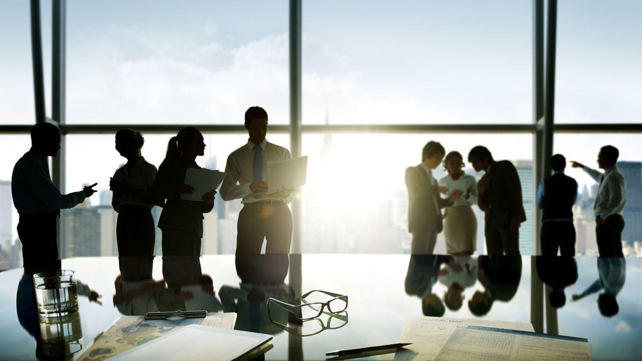 Si, à 47,2%, les parcours en direction générale, dans la finance et l'audit continuent de dominer parmi les nouveaux administrateurs, les compétences issues de la RSE et de la sphère numérique font une percée significative.
