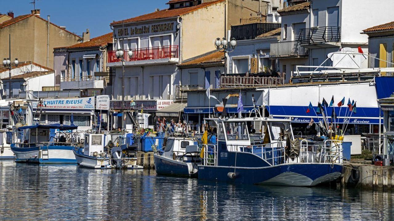 Immobilier dans le Gard : des prix en forte augmentation, selon la Chambre des Notaires
