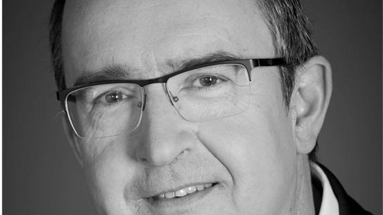 Bouyer Leroux confie à Stéphane Jacquet la direction du Groupe Maine