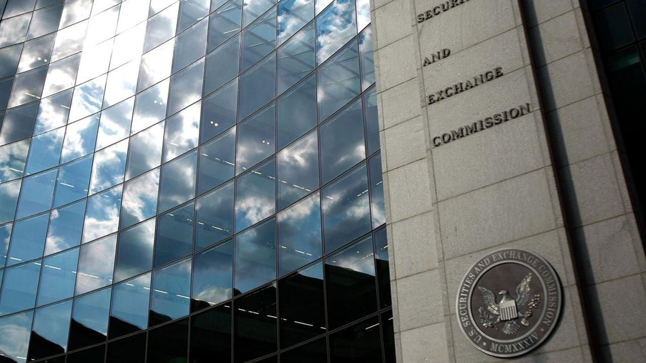 Le premier fonds bitcoin s'apprête à faire son entrée à Wall Street