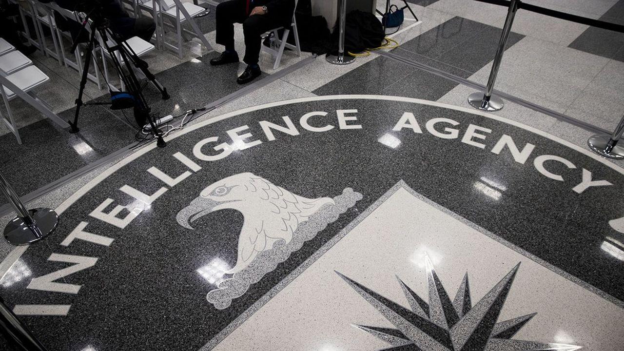 La deeptech française dans le viseur du fonds de la CIA