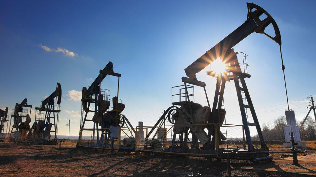 La Banque Mondiale prévoit une accalmie sur les prix des matières premières