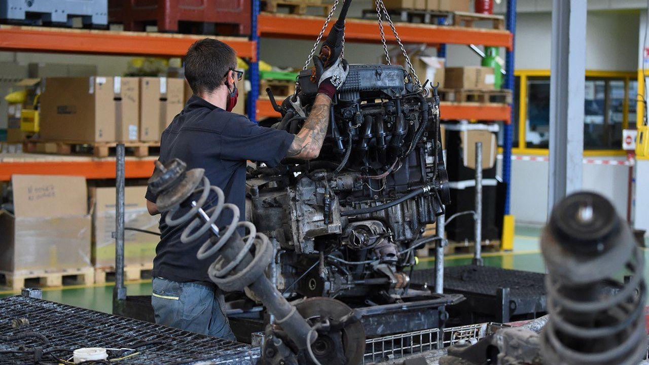 « Indemnité inflation » : les employeurs verseront la prime aux salariés