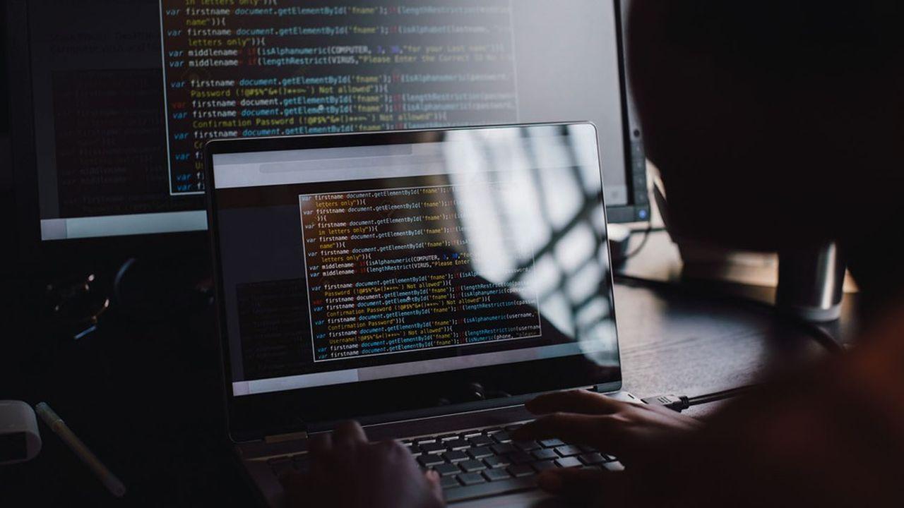 Les banques confrontées à la guerre des talents dans le numérique