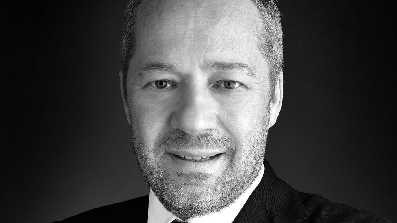 Financière Arbevel coupe court aux rumeurs de cession sur en rachetant Actis
