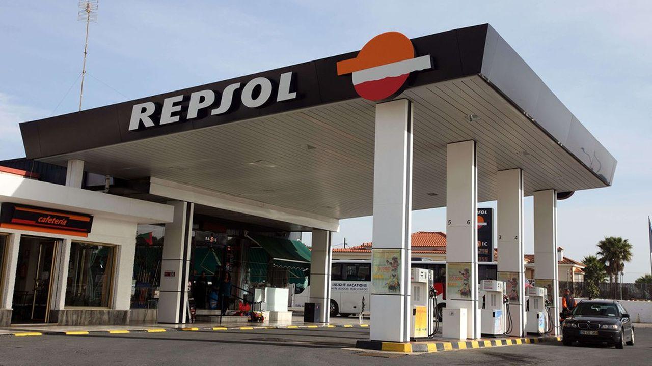 Carburant : au Portugal, une « indemnité inflation » bien complexe