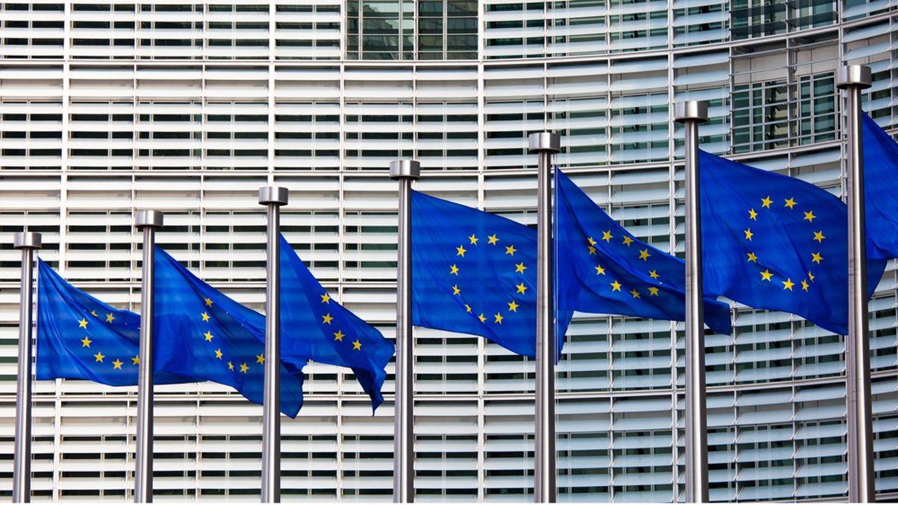 Réforme bancaire : la proposition européenne accueillie fraîchement